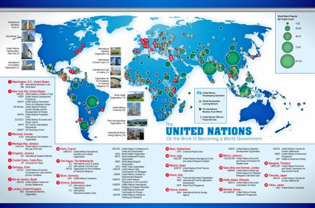 asia-map-un-unlabeled-inspiring-world-design-with