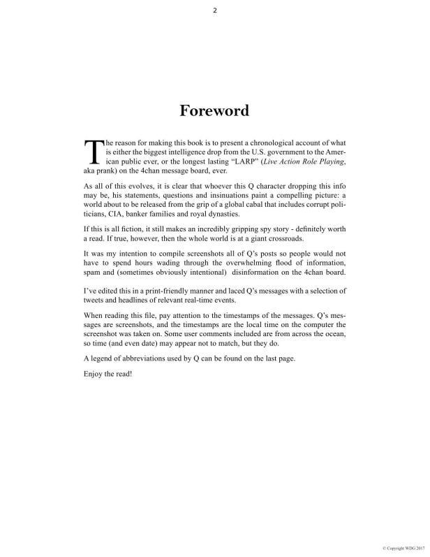Book of Q_v1 Release 5 November 26 20172