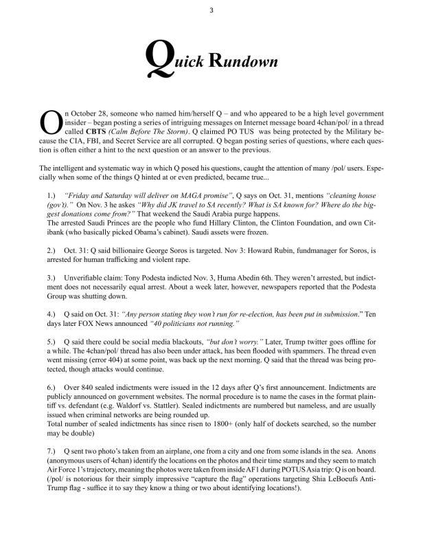 Book of Q_v1 Release 5 November 26 20173