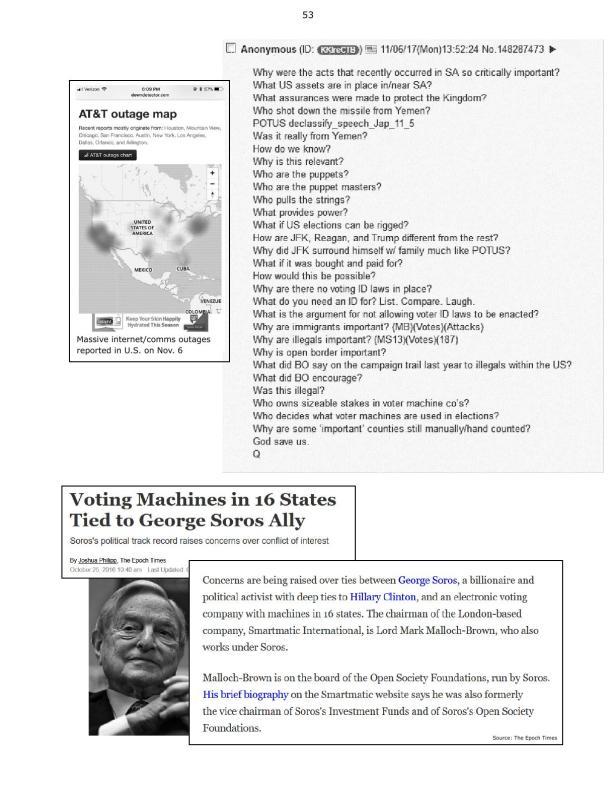 Book of Q_v1 Release 5 November 26 201753