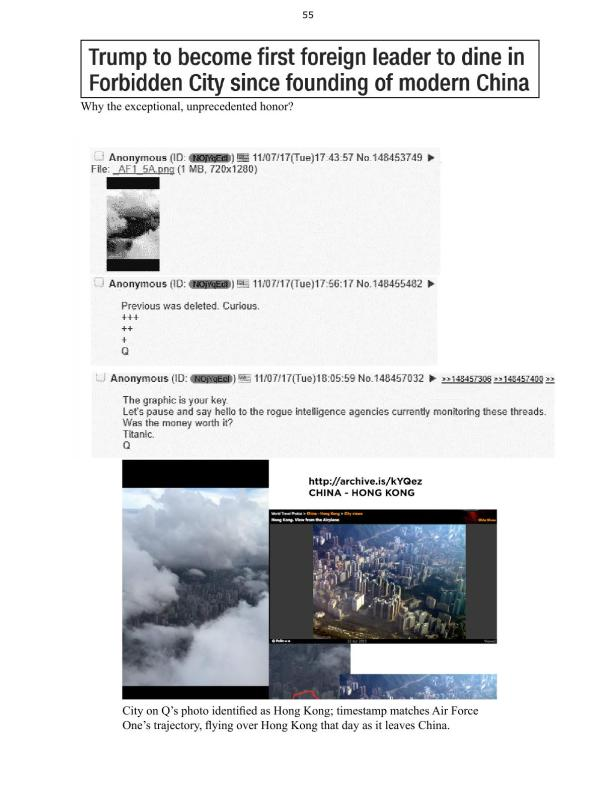 Book of Q_v1 Release 5 November 26 201755