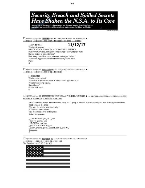 Book of Q_v1 Release 5 November 26 201766