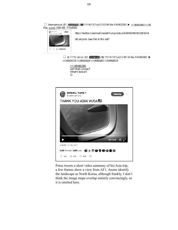 Book of Q_v1 Release 5 November 26 201769