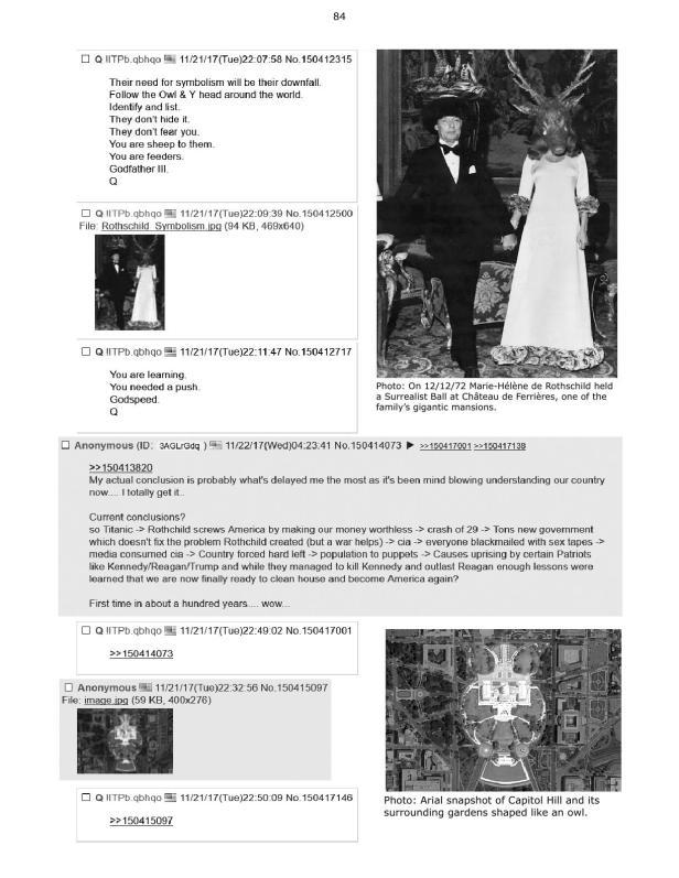 Book of Q_v1 Release 5 November 26 201784
