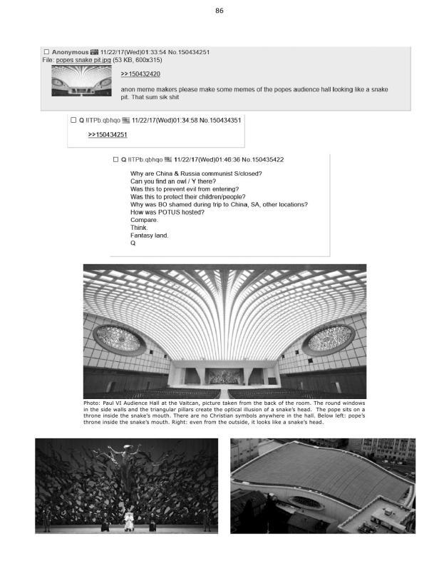 Book of Q_v1 Release 5 November 26 201786