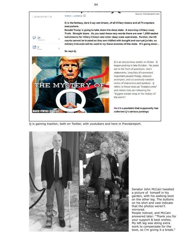 Book of Q_v1 Release 5 November 26 201794
