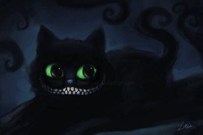 cheshire_cat_by_aemiliana-d5v7176