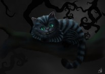 Cheshire_cat_by_xYuukiix-Blog