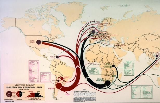 CIA-Cartography-Centre-Vegetable-Transit-Map-Geoawesomeness