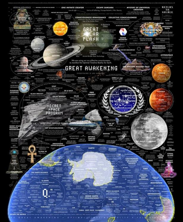 great awakening map 3.jpg