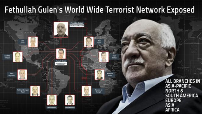 Gulen fethullah_gulen_s_world_wide_terrorist_network_exposed_h752_a27fb-1