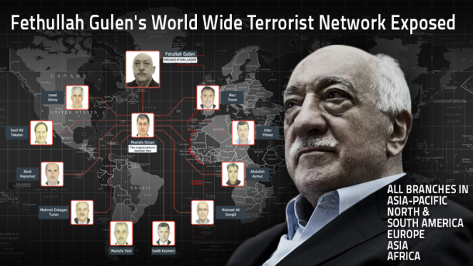 Gulen fethullah_gulen_s_world_wide_terrorist_network_exposed_h752_a27fb-1