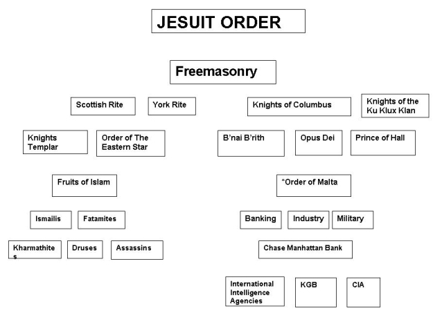 jesuit-order