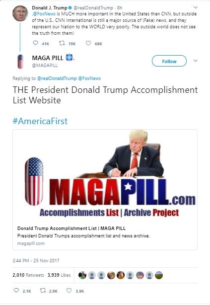 MAGAPill Tweet 171125-2