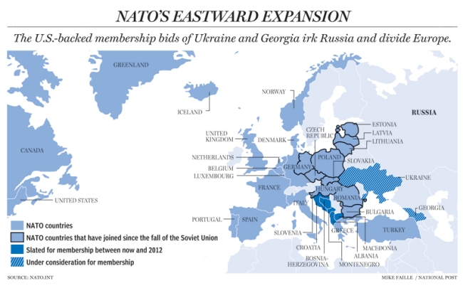 nato-expansion-image-mike-faille