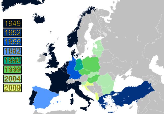 NATO-New-Members