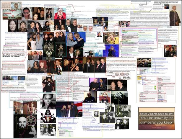 Spirit Cooking Image Meme Collage Map.jpg