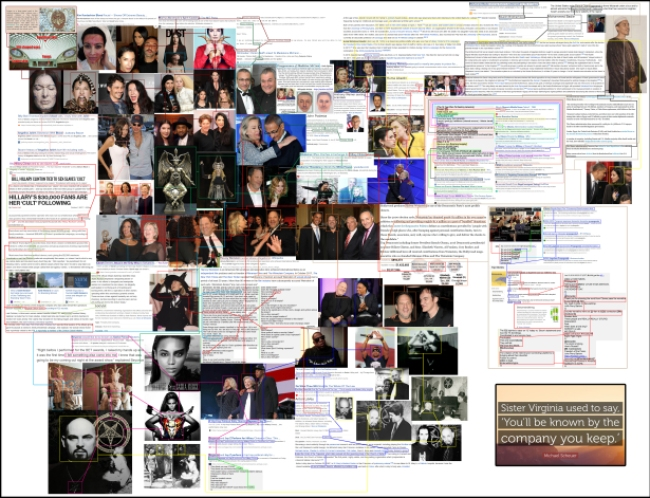 Spirit Cooking Image Meme Collage Map.jpg