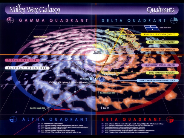 Star_Trek_Milky_Way_Galaxy_freecomputerdesktopwallpaper_1600