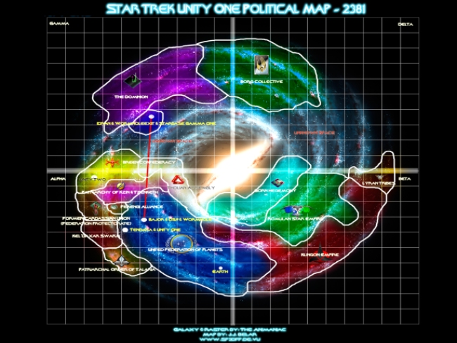 star_trek_unity_one_map_wp_by_joran_belar (1)