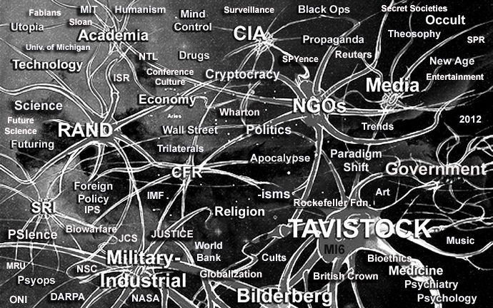 tavistocknerves300bw72d