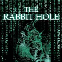 the-rabbit-hole