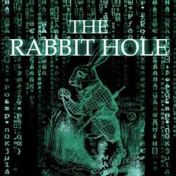 the-rabbit-hole