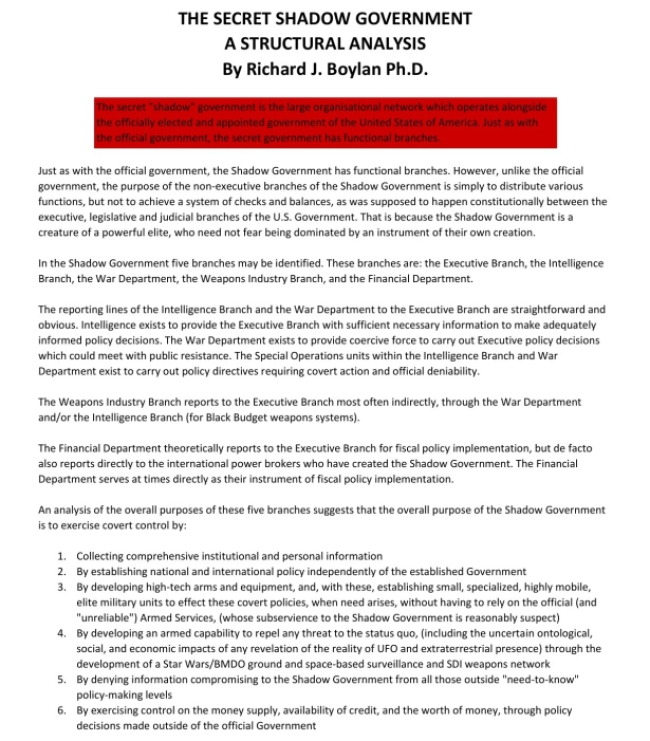 the-secret-shadow-government-a-structural-analysis-richard-j-boylan-ph-d-1.jpg