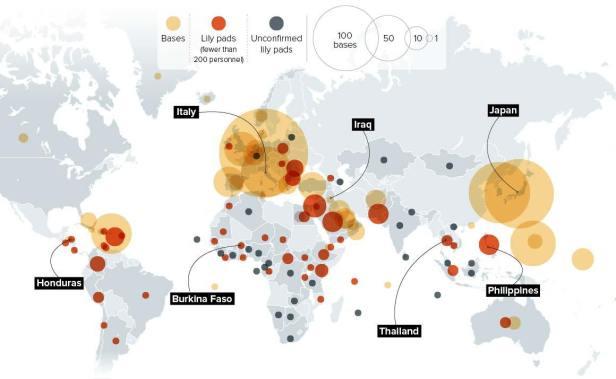 US-military-based-around-the-world