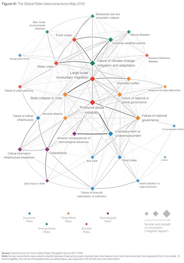 World Economic Forum Global Risk Report (3)