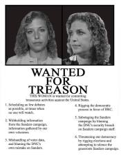 0004j_-st-fl-debbie-wasserman-schultz-wanted-for-treason