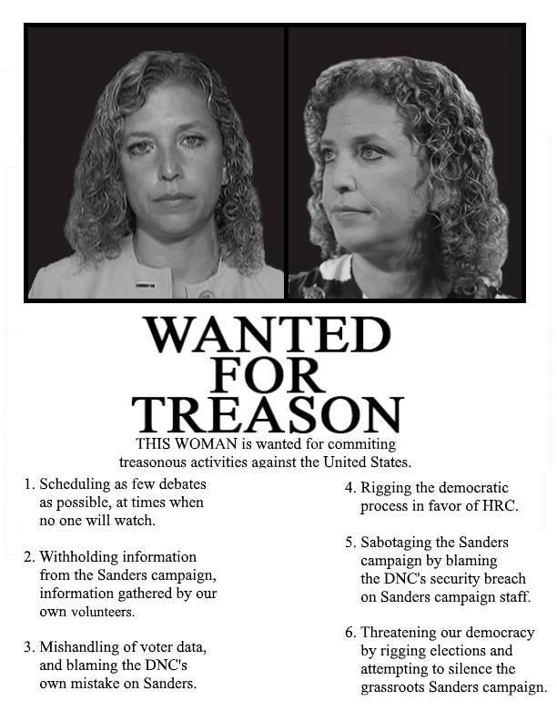 0004j_-st-fl-debbie-wasserman-schultz-wanted-for-treason