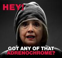 ~1 Adrenochrome Hillary as Chappelle Y'all got an more of that.jpg