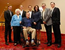 45A6300300000578-5019013-George_H_W_Bush_s_office_apologized_for_a_second_time_after_bein-a-7_1509005246479