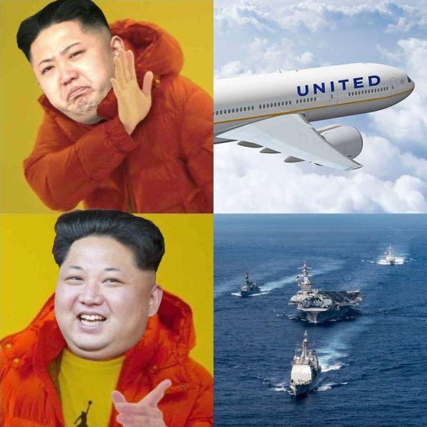 696f74c12ffb9008447671046ca88ddb--united-airlines-log