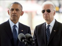 Biden Obama - Secret Service Shades