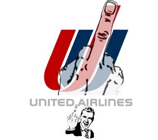 brandunited-airlines-sucks1