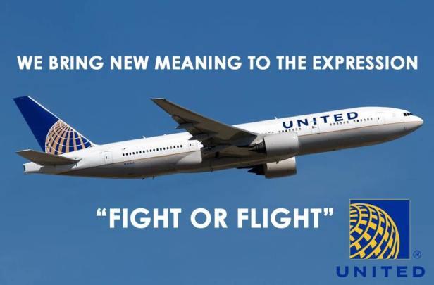 brandUnited-Fight-or-Flight