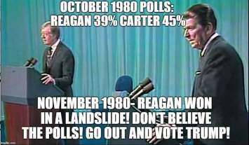 carter-reagan