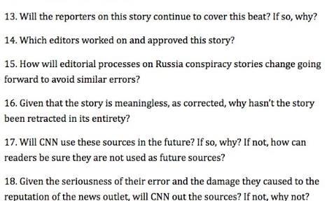 CNN Error 2,