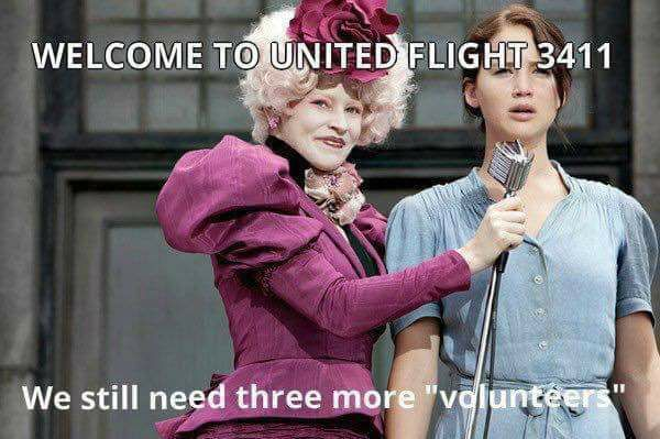 cs United-3-volunteers