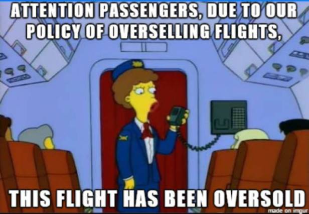 cshunited_airlines_have_earned_themselves_a_ton_of_meme_enemies_on_the_internet_640_04