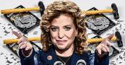 ! Debbie-Wasserman-Schultz (1)