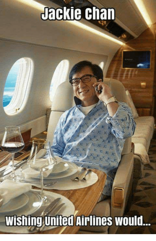 Fightjackie-chan-wishing-united-airlines-would-19489485