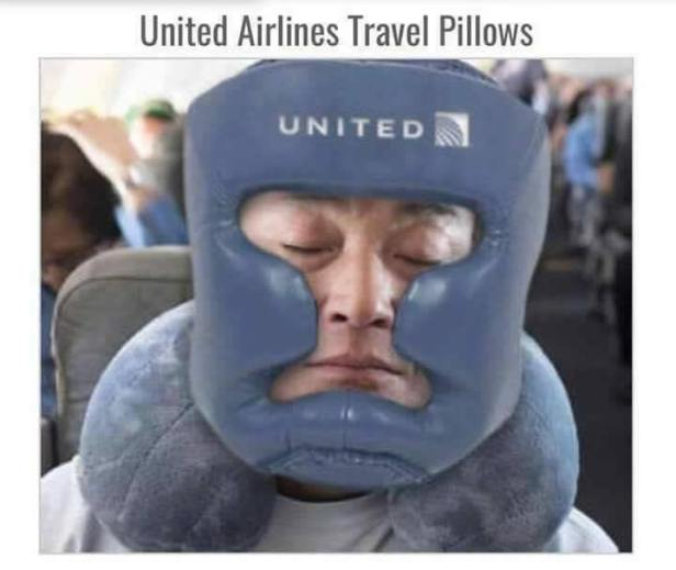 fightUnited-pillow