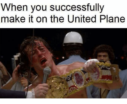 Fightwhen-you-successfully-make-it-on-the-united-plane-18747671