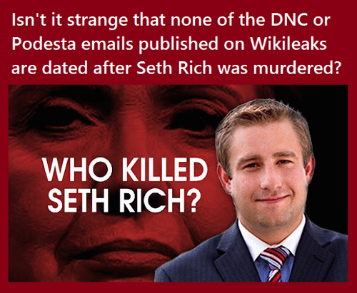 isnt-it-strange-that-none-of-the-dnc-or-podesta-seth-rich.png