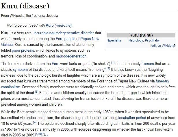 Kuru Cannibalism Disease Wikipedia.JPG