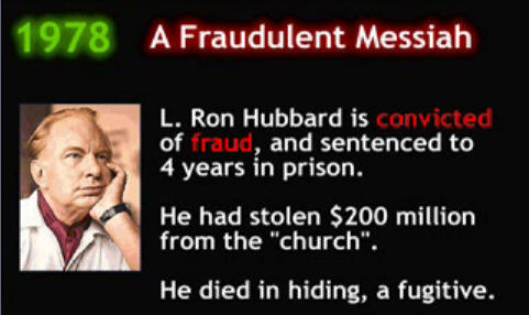 l-ron-hubbard-fraud