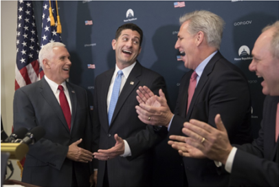 Laughing-Republicans